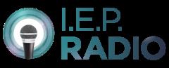 IEP Radio